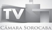 TV Câmara Sorocaba
