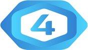 TV Cuatro 4.1