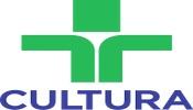 TV Cultura Nacional
