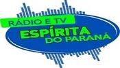 TV Espírita do Paraná