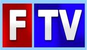 TV Fagaras