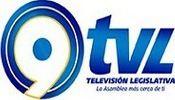 TV Legislativa