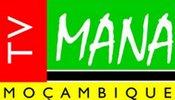 TV Maná Maputo