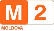 TV Moldova 2