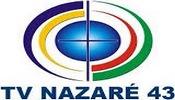TV Nazaré