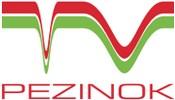 TV Pezinok