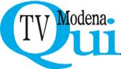 TV Qui