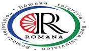 TV Romana