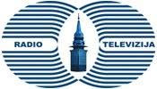 TV Subotica