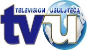 TV Usuluteca