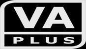 TV Valjevo Plus