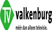 TV Valkenburg