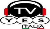 TV Yes Umbria