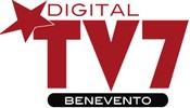 TV7 Benevento