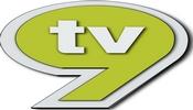 TV9 Malaysia