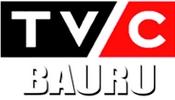 TVC Bauru