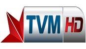 TVM 1