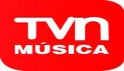 TVN Música