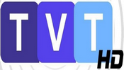 TVT Zgorzelec