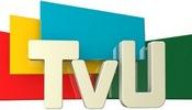 TVU Recife
