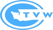 TVW Cable Channel