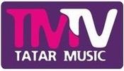Tatar Music TV