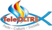 TeleOltre