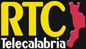 TeleCalabria