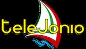 TeleJonio