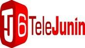 TeleJunín