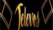 TeleVos