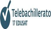Telebachillerato