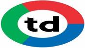 Telediario TV
