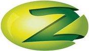 Telekanal Z