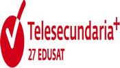 Telesecundaria+