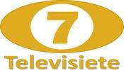 Televisiete