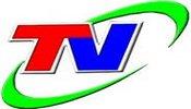 Thái Nguyên TV