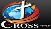 The Cross TV