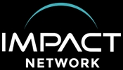 The Impact Network TV
