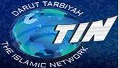 The Islamic Network