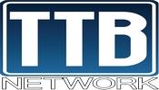 The Tech Buzz TV