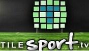 TileSport TV
