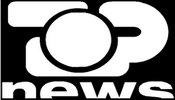Top News TV