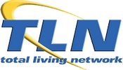 Total Living Network TV