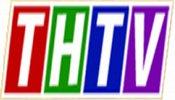 Trà Vinh TV