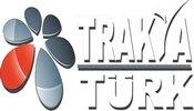 Trakya Türk TV
