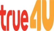 True4U TV