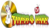 Turbo Mix TV