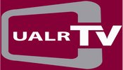 UALR University TV