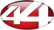 Canal 44 Noticias UDGTV